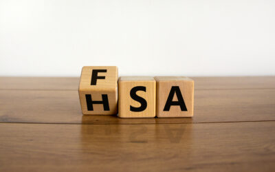 Can I Use My HSA or FSA for Orthodontic Treatment?